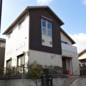 [千葉県浦安市]半年で離婚。共有名義の自宅を任意売却した事例。