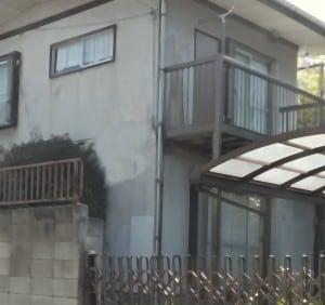 [東京都清瀬市]定年後の医療費増で自宅を任意売却した解決事例の写真