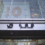 札幌駅0608