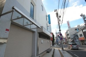 新しくなった埼玉相談センターの写真を公開!