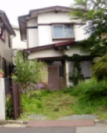 埼玉県所沢市のゆとりローン破綻 解決事例写真
