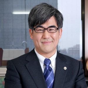 船島 伸広 弁護士が当協会に参加しました