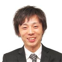 司法書士の武井 祐輔氏が当協会に参加しました