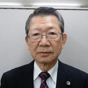 弁護士の赤松 岳先生が当協会に参加しました