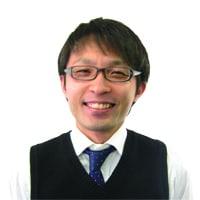 司法書士の原子 忠之氏が当協会に参加しました