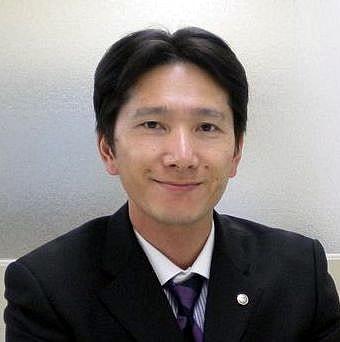 税理士の小林 聡一先生が当協会に参加しました
