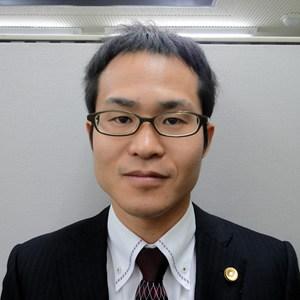 弁護士の中野 大先生が当協会に参加しました