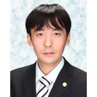 弁護士の安達 浩之先生が当協会に参加しました