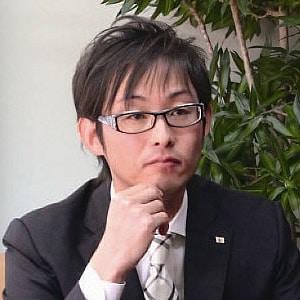 吉澤 勇人宅地建物取引主任者が当協会に参加しました