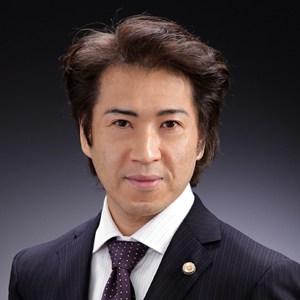 弁護士の多田 浩章先生が当協会に参加しました