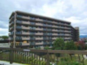 交野市のマンション事例