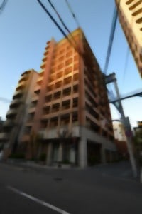 大阪市の会社倒産事例
