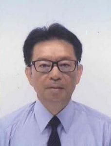 平井和志相談員