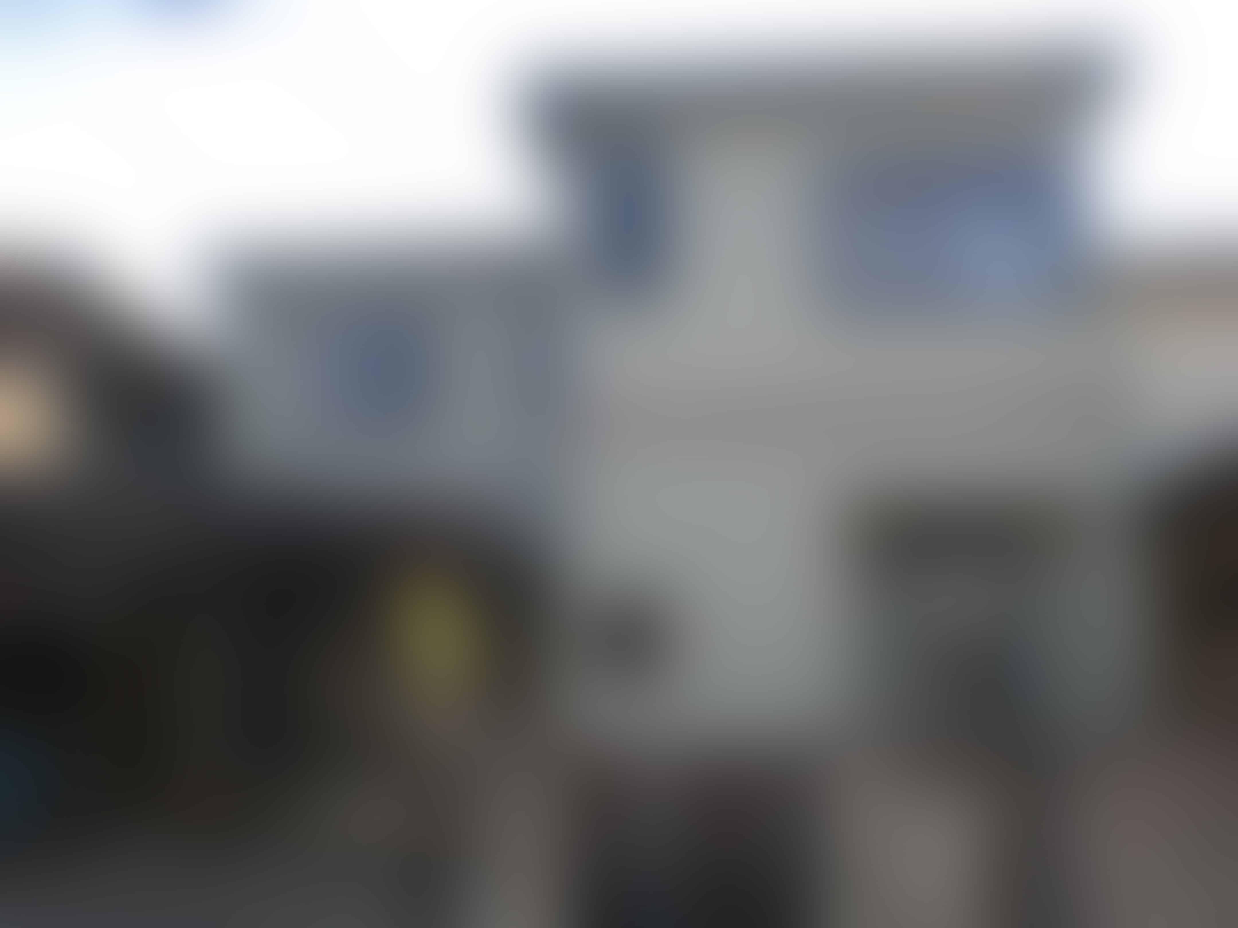 名古屋市タクシー運転手の事例