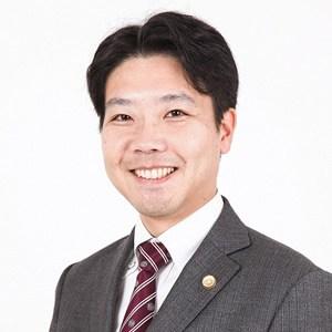 弁護士の佐藤 裕介先生が当協会に参加しました