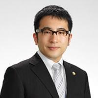 弁護士の藤森 純先生が当協会に参加しました