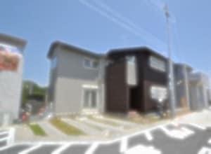 兵庫県明石市の解決事例写真