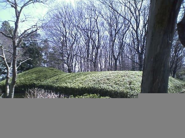 生きている間の家とお墓の共通点?