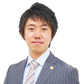 新井哲三郎