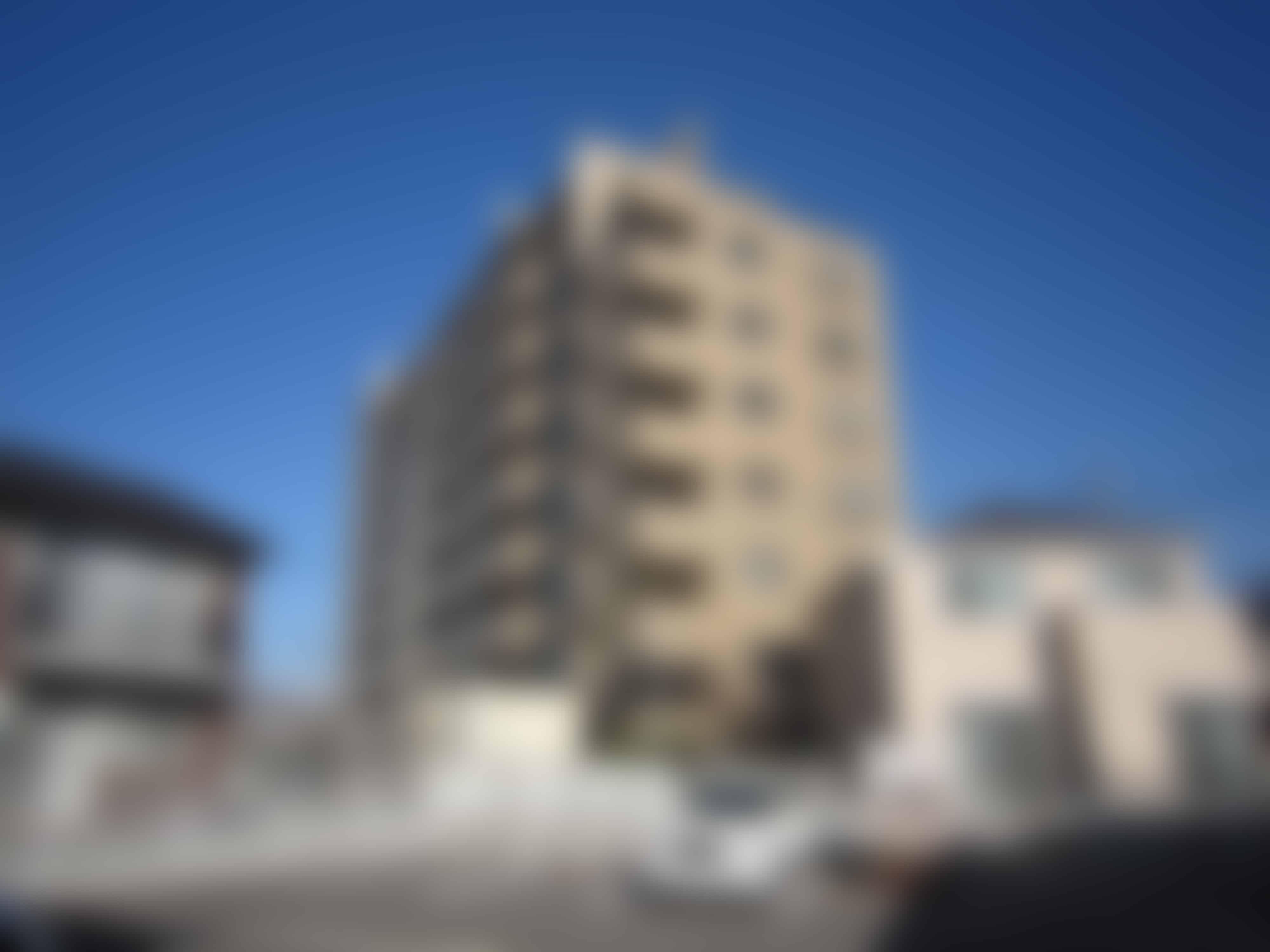 [福岡県北九州市] 自分の経営する会社の倒産