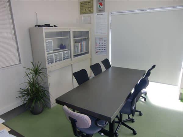 静岡相談センター