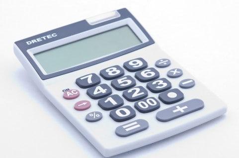 家計が赤字 原因は毎月15万円の住宅ローン!?