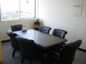 福島相談センター、三重相談センターが追加になりました。