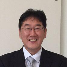 吉村 寿浩