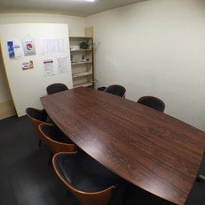 札幌相談センター