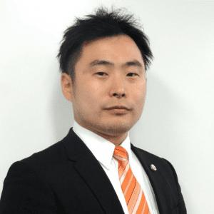 弁護士の中田 充彦先生が当協会に参加しました