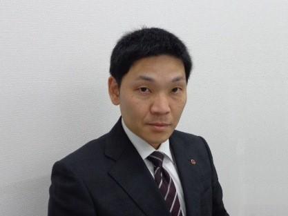 [相談員]杉森 安彦