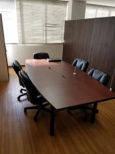 任意売却京都相談センターが増えました