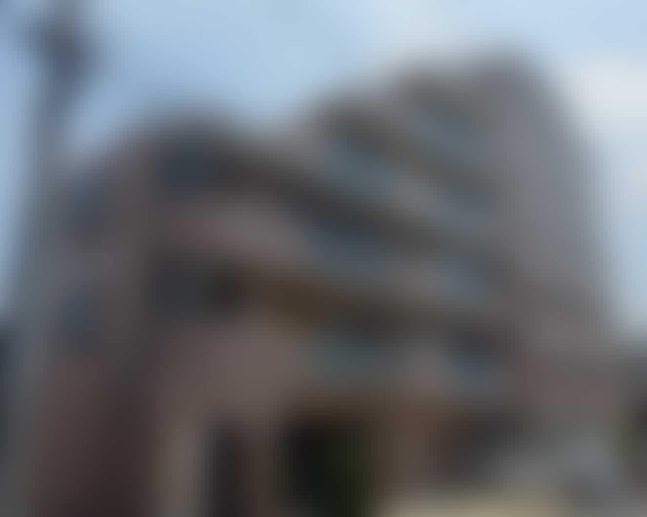 埼玉県所沢市U社長の事例写真