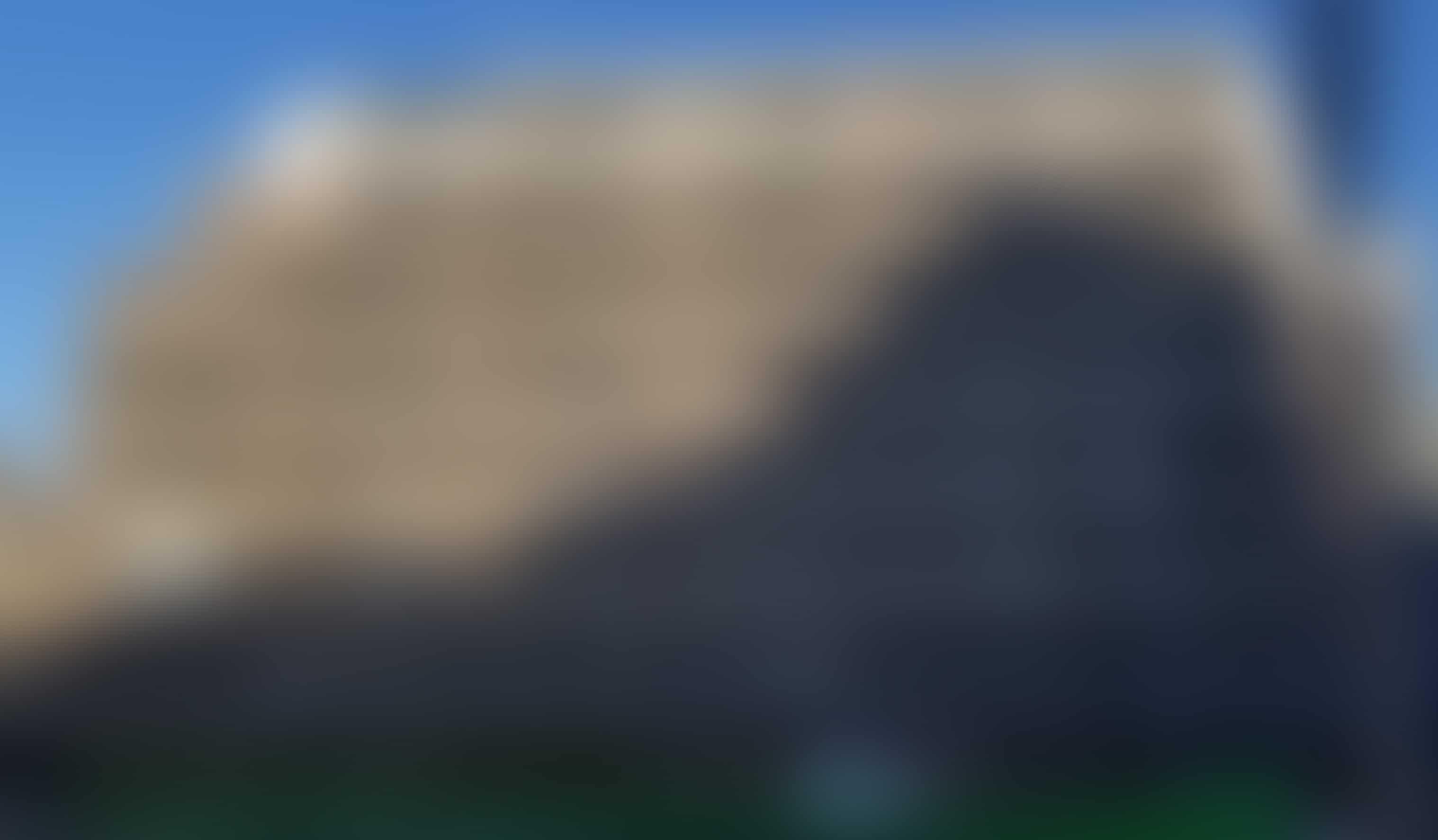 奈良の事例①