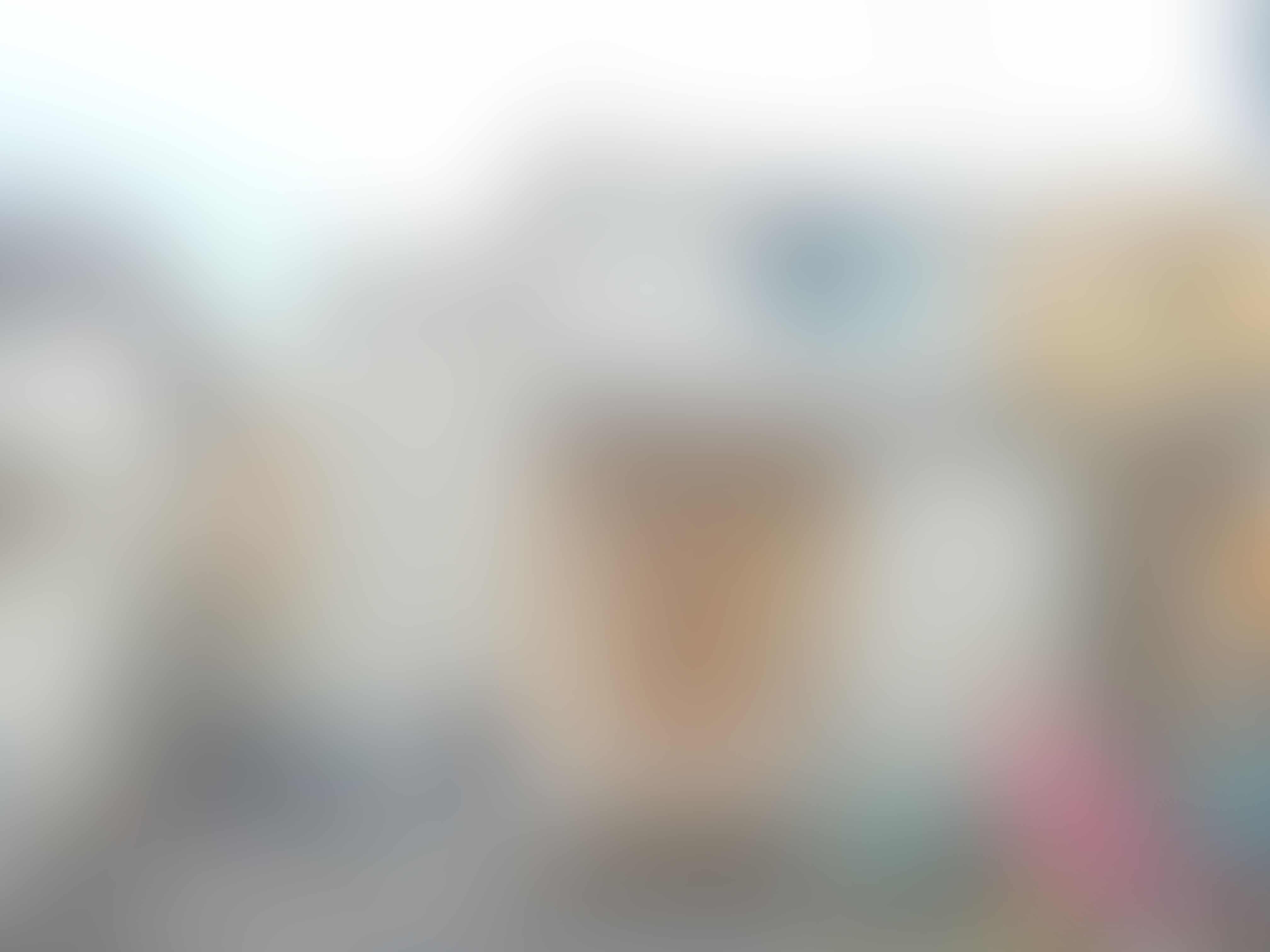 朝霞市での親族間売買の事例写真