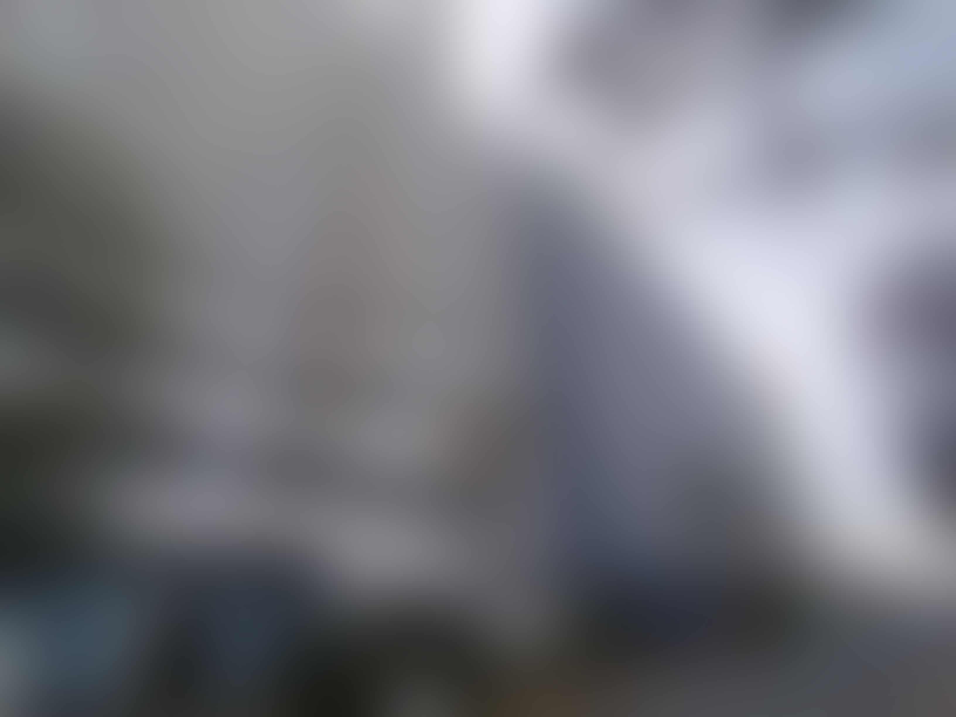 [埼玉県所沢市] 任意売却解決事例 事業低迷007写真